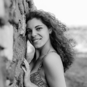 Gaia Baccari - Latcho Drom